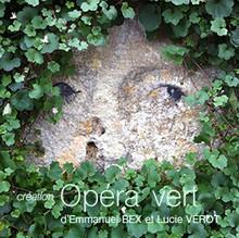 operavert.jpg