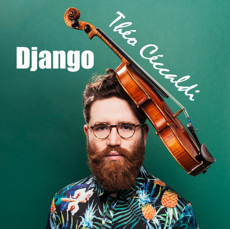 Django.jpg