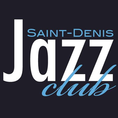 logo_sdjCARRÉ.jpg