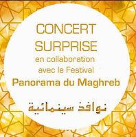concert surprise.jpg