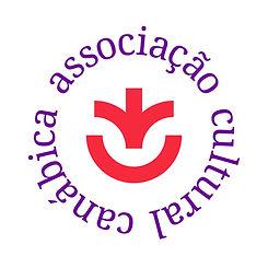 logo_colorido (selo).jpg