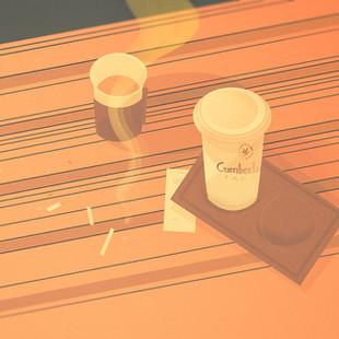 Scene 6-2.jpg