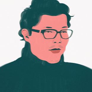 Akira Yasuda.jpg