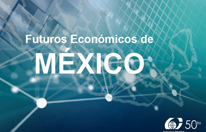 portada futuros de mexico2_edited.jpg