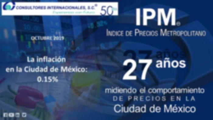 IPM-27 cartel a_oct.jpg