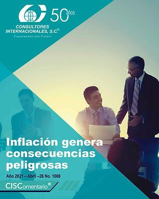210426 CISCO 1008 Inflación Peligrosa-1.