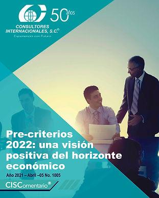 210405 CISCO 1005 Precriterios 2022-1.jp