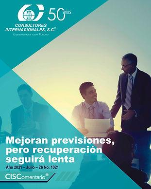 210725 CISCO 1021 Mejoran previsiones-1.jpg