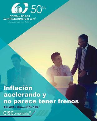 210315 CISCO 1002 Inflación sin frenos-1