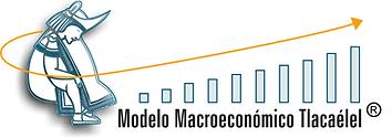 ModeloTlacaelel.png