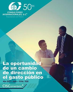 210719 CISCO 1020 Oportunidad de cambio finanzas públicas-1.jpg