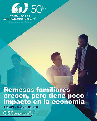 210705 CISCO 1018 Remesas familiares-1.jpg