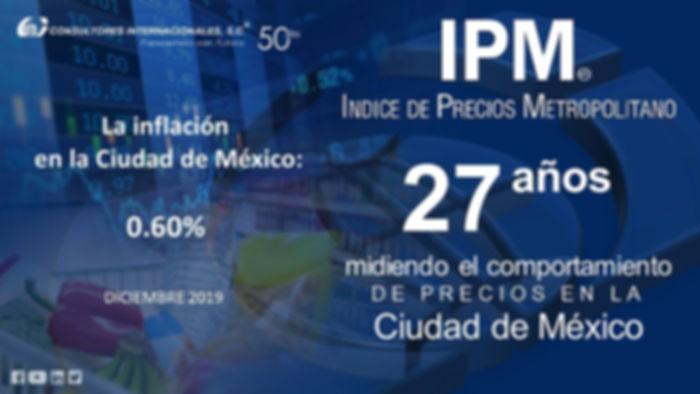 IPM 27 CISC 50 dic.jpg