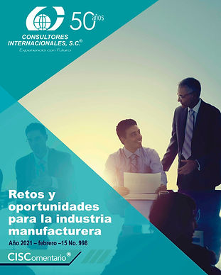210214 CISCO 998 Retos y Oportunidades d