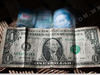 Deuda pública de México llega a su máximo histórico: supera los $10 billones