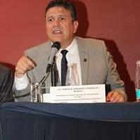 """Presentó la CANACAR """"Agenda de competitividad en el sector autotransporte de carga 2030"""""""