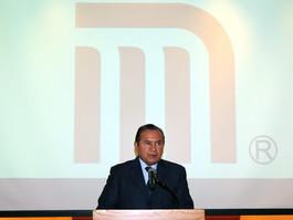 Buscan rehabilitación, modernización y ampliación de Metro