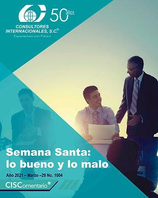 210329 CISCO 1004 Semana Santa-1.jpg