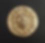 gilded roundel