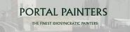 portal-painters.png