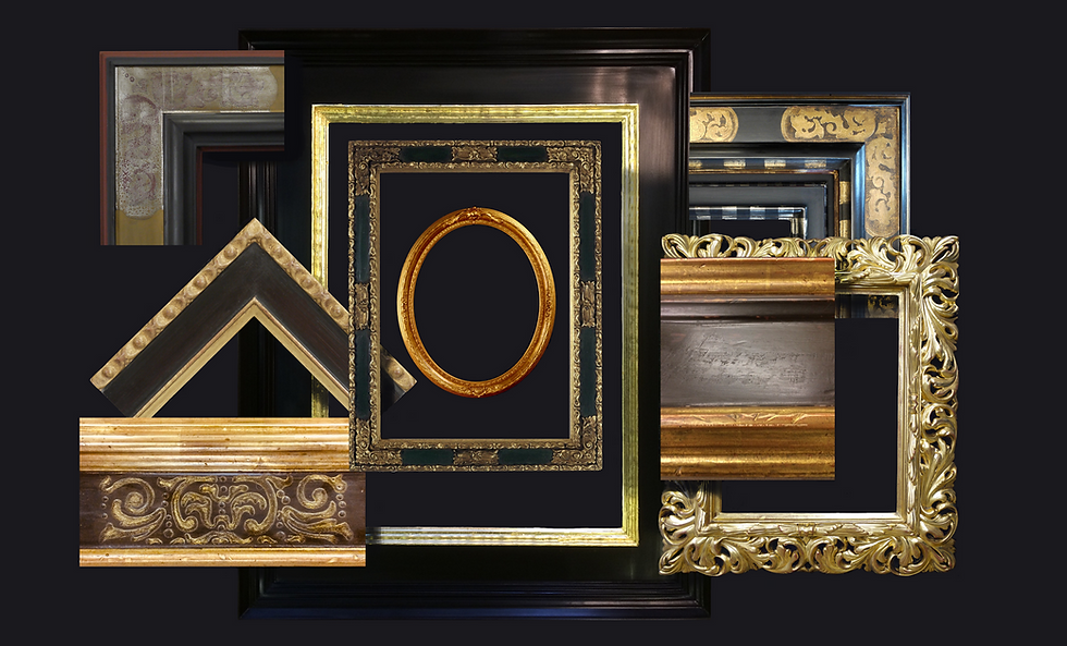 frame-collection-touch-strip-bg-.png