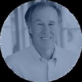 Prof. Tim Noakes - UniLowCarb
