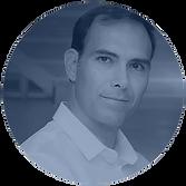 Dr. Erik Neves - UniLowCarb