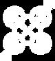 LowCarb icon