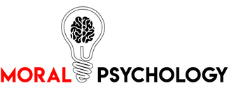 red_logo_edited.png