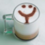 coffee low.png