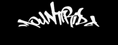 граффити лого.png