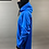 Thumbnail: Худи Mountride синий (софт)