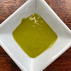 Cilantro Sauce