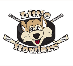 Llittle-Howlers.png
