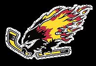 ChaparralHighHockey.png