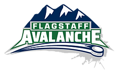 Flagstaff Avalanche.png