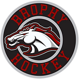 BrophyHockeyLogo.png