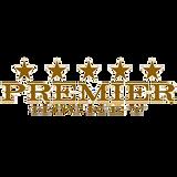 AHSHA Premier.png