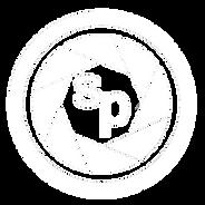 White Small Iris Logo.png