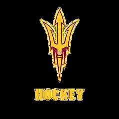 ASU Men's Hockey Logo.png