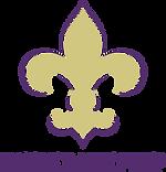 Notre_Dame_Prep_Logo.png