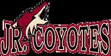 Jr_Coyotes_Logo_large.png
