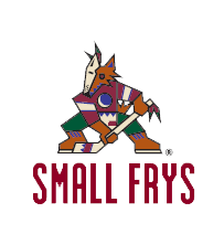 small_frys.png