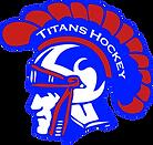 Titans-Hockey.png