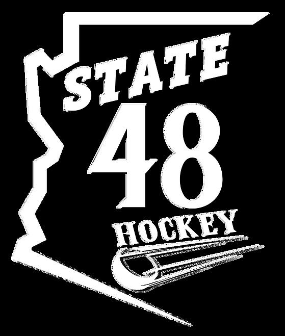 State48HockeyB&WLogo.png