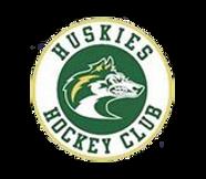 Huskey High School Hockey.png
