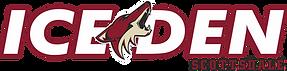 IceDen_Scottsdale_Logo.png