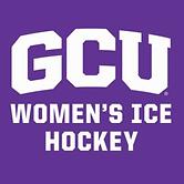 GCUWomensHockeyLogo.png
