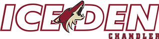 IceDen_Chandle_Logo.png