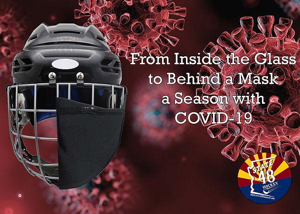 A Season With COVID.jpg